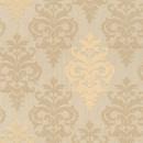 073422 Solitaire Rasch Textil