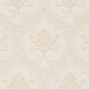 073453 Solitaire Rasch Textil