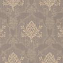 073491 Solitaire Rasch Textil