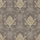 073507 Solitaire Rasch Textil