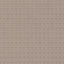 073552 Solitaire Rasch Textil