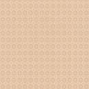 073576 Solitaire Rasch Textil