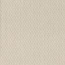 073620 Solitaire Rasch Textil
