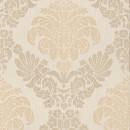 073668 Solitaire Rasch Textil