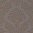 073705 Solitaire Rasch Textil