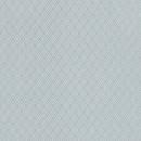 074771 Velluto Rasch-Textil