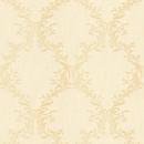074832 Velluto Rasch-Textil