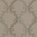 074863 Velluto Rasch-Textil