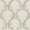 074870 Velluto Rasch-Textil