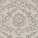 074894 Velluto Rasch-Textil