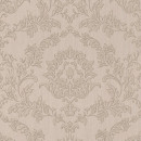 074917 Velluto Rasch-Textil