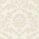 074924 Velluto Rasch-Textil