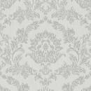 074931 Velluto Rasch-Textil