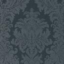 077222 Cassata Rasch-Textil