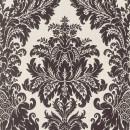 077253 Cassata Rasch-Textil