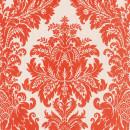 077260 Cassata Rasch-Textil