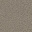 077444 Cassata Rasch-Textil
