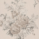 077543 Cassata Rasch-Textil