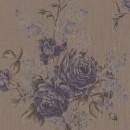 077567 Cassata Rasch-Textil