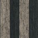 077765 Raffinesse Rasch-Textil