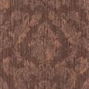 077826 Raffinesse Rasch-Textil
