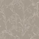078243 Liaison Rasch-Textil