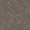 078250 Liaison Rasch-Textil