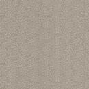 078984 Mirage Rasch-Textil