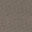 078991 Mirage Rasch-Textil