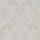 079097 Mirage Rasch-Textil