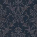 079127 Mirage Rasch-Textil