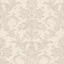 079158 Mirage Rasch-Textil