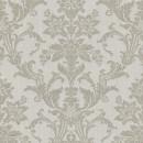 079172 Mirage Rasch-Textil