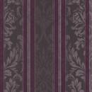 079219 Mirage Rasch-Textil