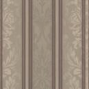 079226 Mirage Rasch-Textil