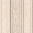 079240 Mirage Rasch-Textil