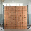 PHE-09 Scrapwood by Piet Hein Eek NLXL