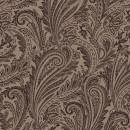100520 Savile Row Rasch-Textil