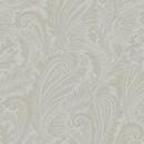 100521 Savile Row Rasch-Textil