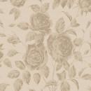 100524 Savile Row Rasch-Textil