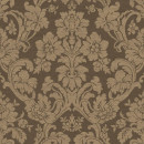 100538 Savile Row Rasch-Textil