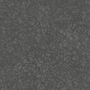 100621 Sahara Rasch-Textil
