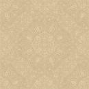 100627 Sahara Rasch-Textil
