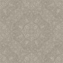 100628 Sahara Rasch-Textil