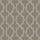 100630 Sahara Rasch-Textil