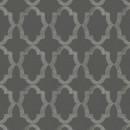 100632 Sahara Rasch-Textil