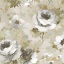 109009 Fibra Rasch-Textil
