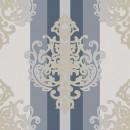 109016 Fibra Rasch-Textil