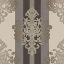109019 Fibra Rasch-Textil