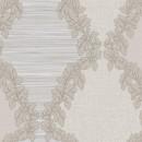 109031 Fibra Rasch-Textil